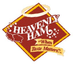 Back in 1997, I worked for Heavenly Ham, the chief competition for Honey Baked Ham at the time. When I left the company, I had the recipes f...