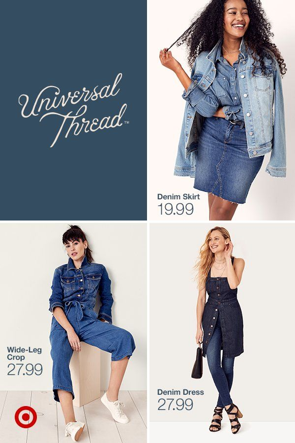 fcd4153b69b11 From jeans to dresses