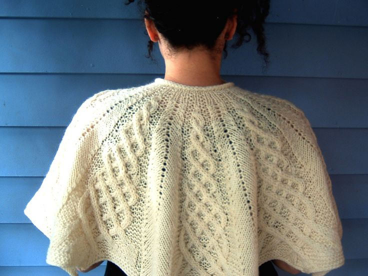 188 Best Shawls Images On Pinterest Knitted Shawls Knit Shawls