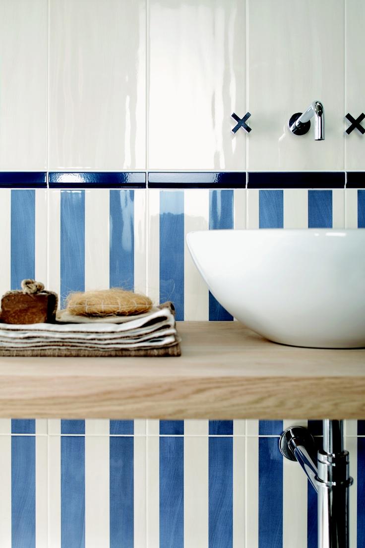 87 best BEACH HOUSE BATHROOM IDEAS images on Pinterest | Bathroom ...