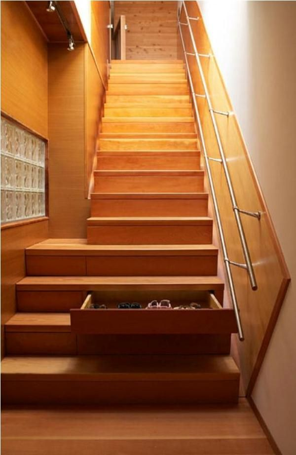 Storage-Ideas-Under-Stairs-1