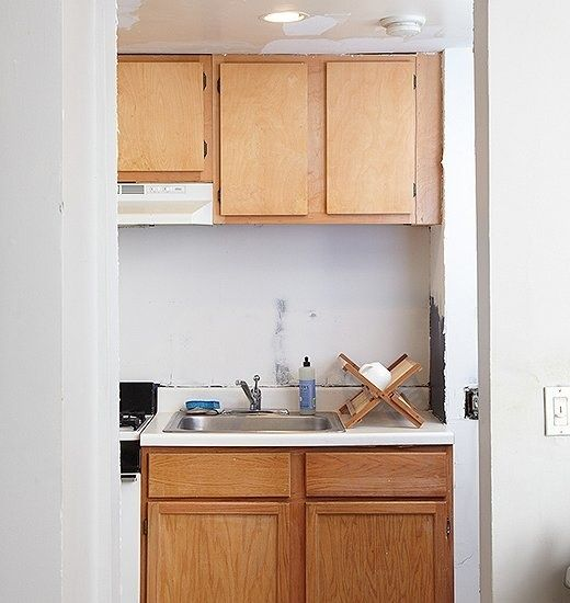 17 Best Ideas About Counter Space On Pinterest
