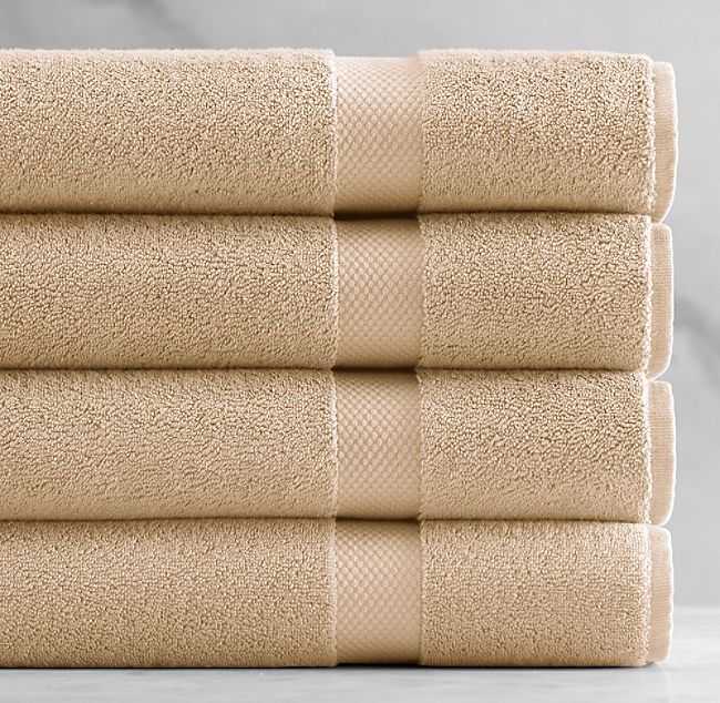 802 Gram Turkish Towel Collection Luxury Towels Turkish Towels