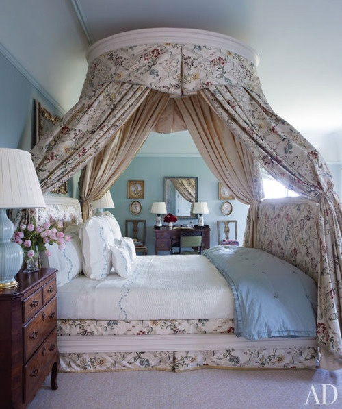 17 best ideas about homemade canopy on pinterest hula hoop canopy tulle canopy and hula hoop tent - Canopy bed without frame ...