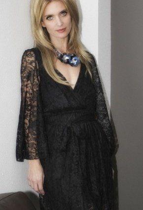 sabrina culver facebook | Think Green =Sustainable clothing http://cdn.chicisimo.com/thumbs ...