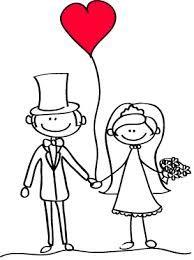 Картинки по запросу приглашение на свадьбу открытки