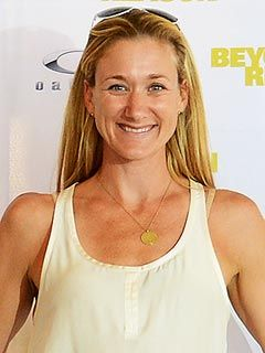 Congratulations to Kerri Walsh and her pregnancy announcement! What's your bet, girl or boy? http://celebritybabies.people.com/2012/09/24/kerri-walsh-jennings-pregnant-expecting-third-child/