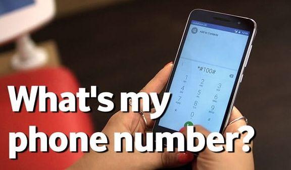 5f5d3ac6713e18e4f696c2364f026bf4 - How To Get My Phone Number From My Phone