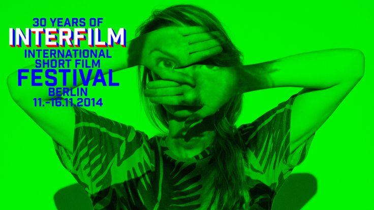 Zum 30. Geburtstag des Internationalen Kurzfilmfestivals Berlin waren wir gleich mit zwei Programmen vertreten. Ein Rückblick mit Siegern.