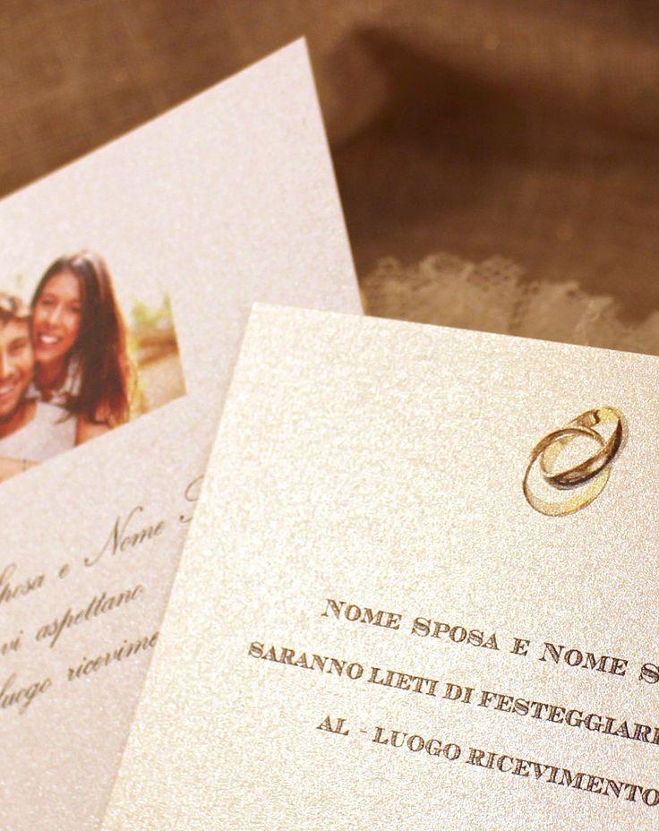 #invitinozze #invitimatrimonio #inviti #matrimonio #nozze