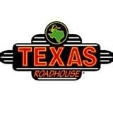 Image Search Results for Texas Roadhouse sign