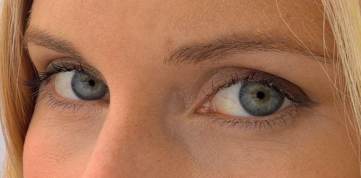 HMD usará lentes Carl Zeiss em smartphones Nokia mas pode ser puro marketing - EExpoNews