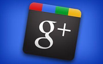 How to Create a Google Google+ Profile