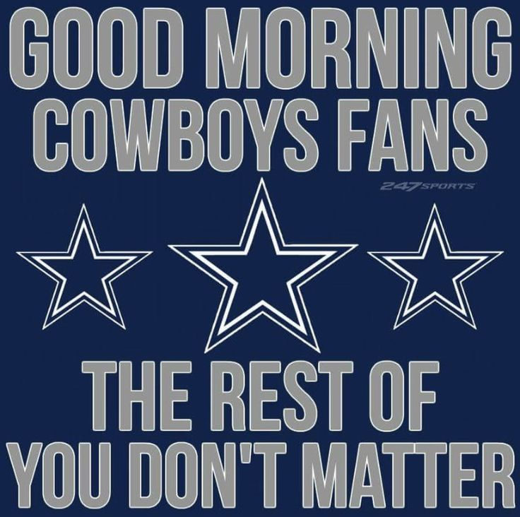 Dallas Cowboys Quotes 148 Best Dallas Cowboys Quotes Images On Pinterest  Cowboy Quotes
