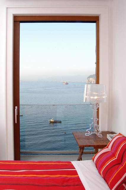 17 best Sorrento images on Pinterest Boutique hotels, Sorrento