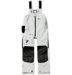 Musto SailingMPX Waterproof Sailing Trousers