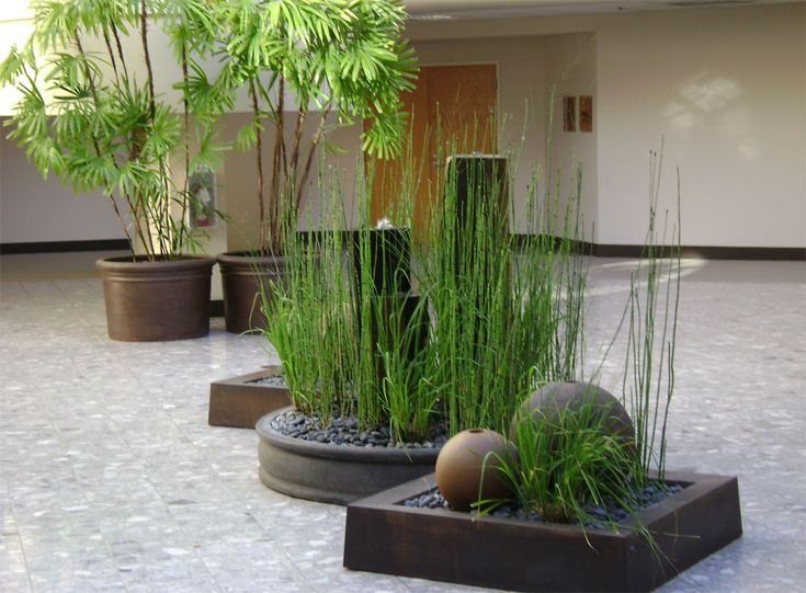 Balcony ideas a collection of other ideas to try herbs - Interior decorating with plants ...