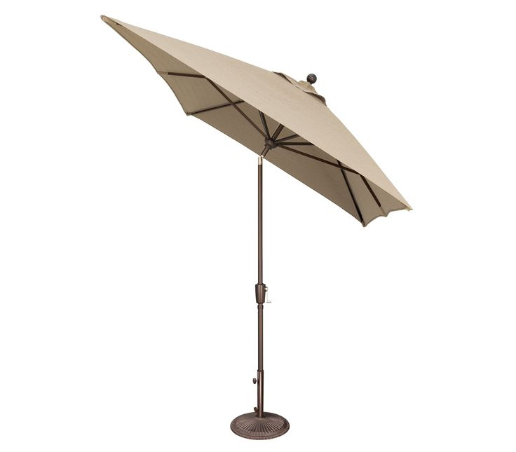 catalina x rectangle push button these market umbrellas are stylish and come in different pattern and color more details here - Designer Patio Umbrellas