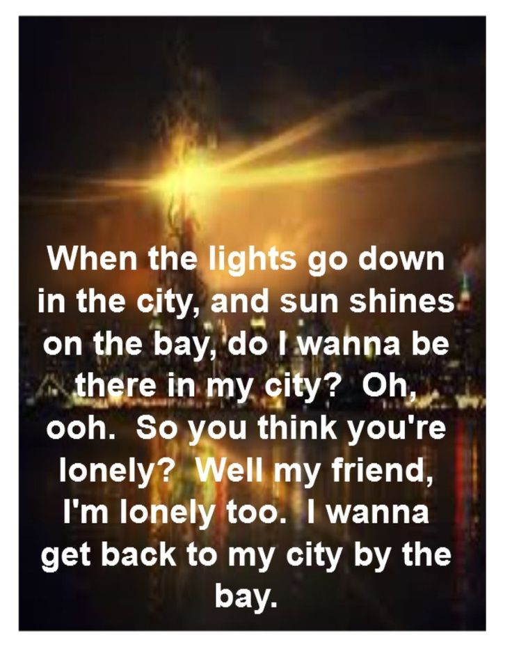 JOURNEY LYRICS - SONGLYRICS.com