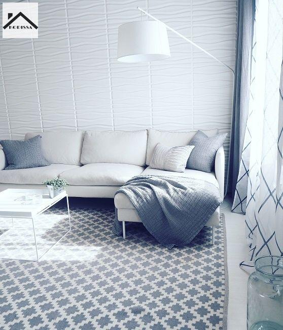 Shades of grey  Photo: Sonja|Kodissa