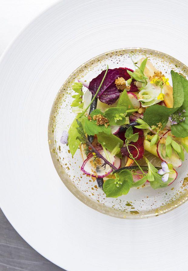 Mejores 60 imágenes de Restaurants en Pinterest | Lujos, Pecas y ...