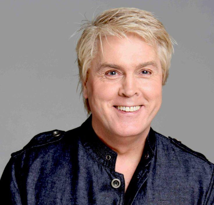 Mike Nolan.