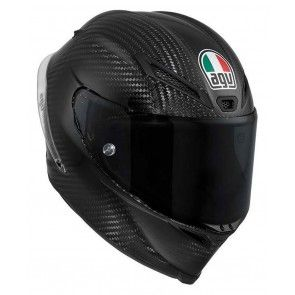 AGV Pista GP Carbon Mens Motorcycle Helmets