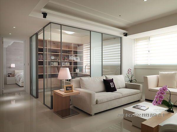 die besten 25 schallschutz b ro ideen auf pinterest akustische deckenplatten gro raumb ros. Black Bedroom Furniture Sets. Home Design Ideas