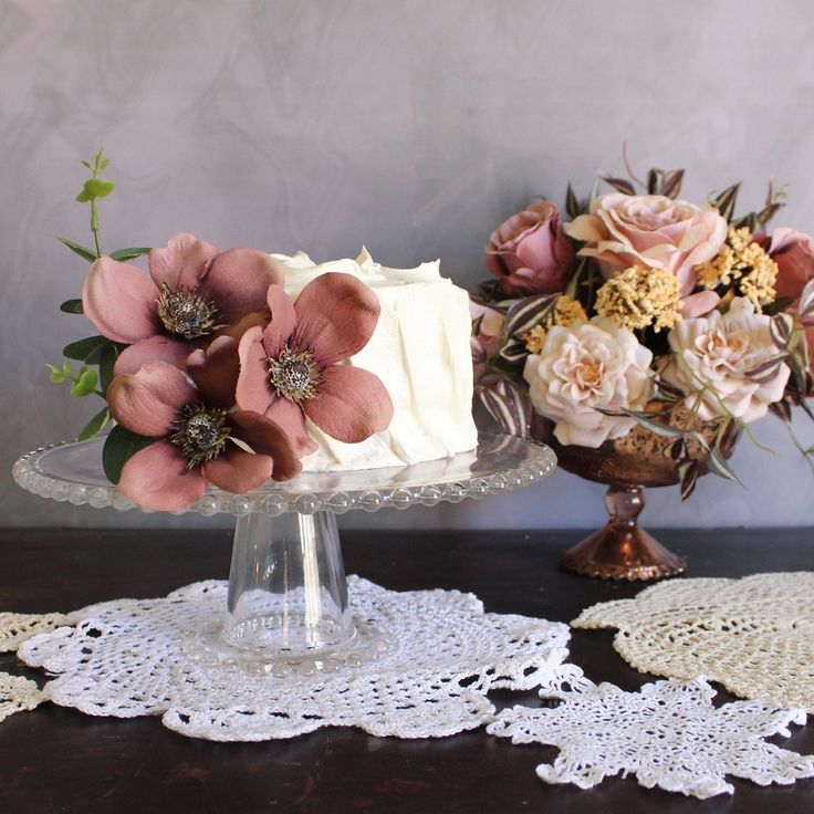 336 best vintage wedding images on pinterest beautiful bouquets looking for vintage wedding ideas and decorations shop for vintage wedding centerpieces lace table junglespirit Choice Image