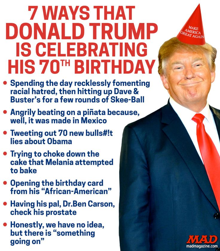 25 Best Ideas About Donald Trump House On Pinterest: 25+ Best Ideas About Donald Trump Birthday On Pinterest