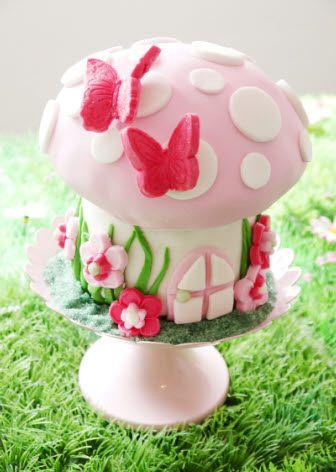 Pâte à sucre pour pâtisseries et gâteaux, anniversaire, mariage et cuisine créative
