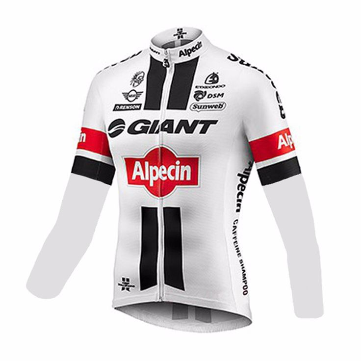 Cheap cycling clothes, Buy Quality ropa ciclismo directly from China winter thermal fleece Suppliers: