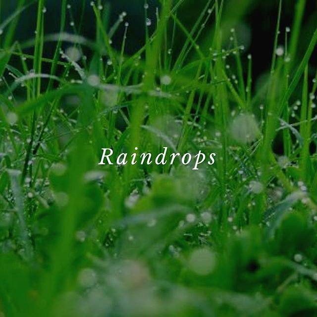 Touch me like a raindrop wash me with your tears cleanse me