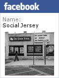 Social Jersey » NJ Pumpkin Picking