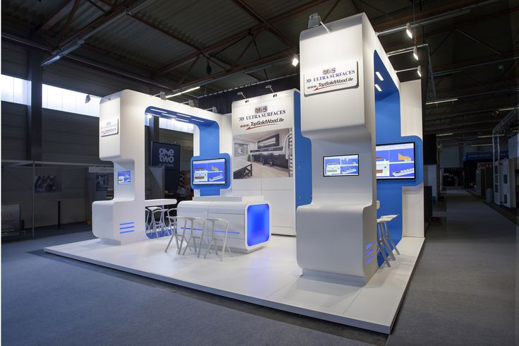 Exhibition Stand Makers : Best exhibition stands small images on pinterest