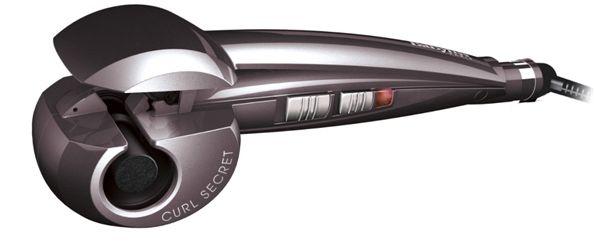 Babyliss-Συσκευή για μπούκλες CURL SECRET C1100Ε- ElectroStudio