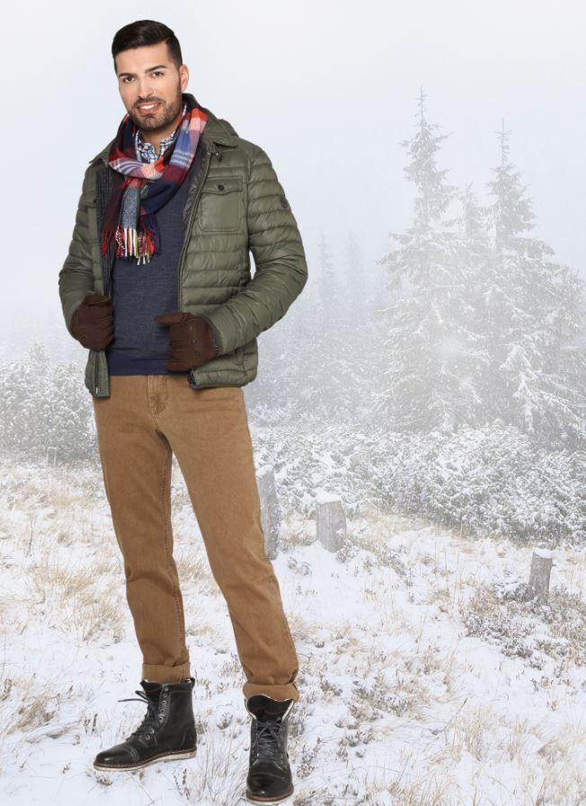 #Winter #Specials für #Ihn: issuu.com/... #Herrenmode #Reischmann #Fashion #mode http://issuu.com/reischmann/docs/winter-specials-herren-reischmann?e=2622923/32134080