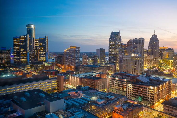 The Best One Way Flights From Atlanta To Detroit For A Year Ahead     Detroit Hotels       Information About One Way Flights from Atlanta to Detroit Find one way flights from Atlanta to Detroit.