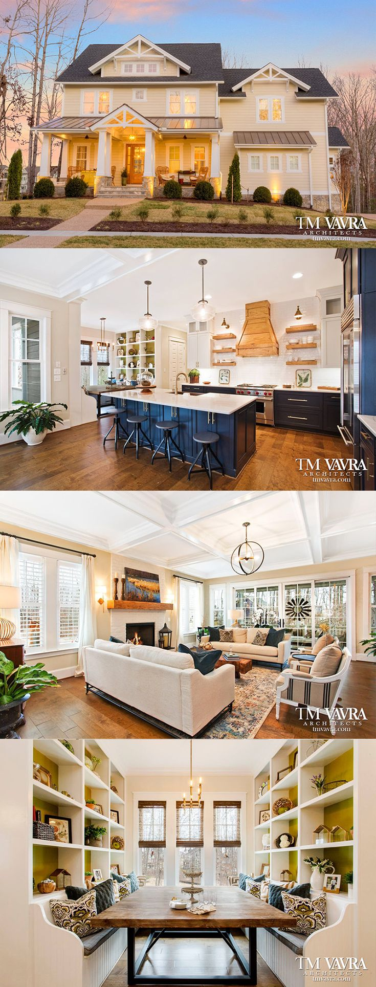 House design room - Best 25 Large House Plans Ideas On Pinterest Family House Plans House Floor Plans And Ranch House Plans