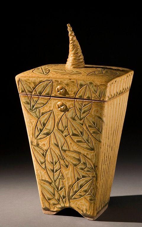 17 Best Images About Ceramic Boxes On Pinterest Ceramics