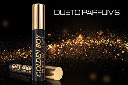 http://www.fapex.es/dueto-parfums/