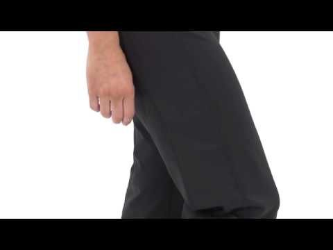 Under Armour Women's Perfect Pant - YouTube