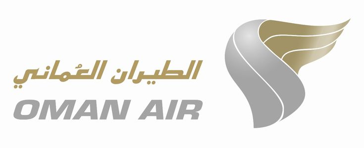 Oman Air Cargo Tracking | WY Cargo Tracking ONLINE