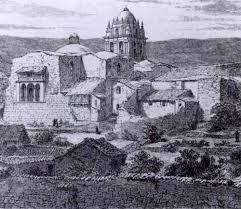 24 – Almagro nombró a Gabriel de Rojas como teniente gobernador del Cuzco y envió a Trujillo y Piura a García de Alvarado por hombres, armas y pertrechos. La rebelión era ya un hecho, constituyéndose en el