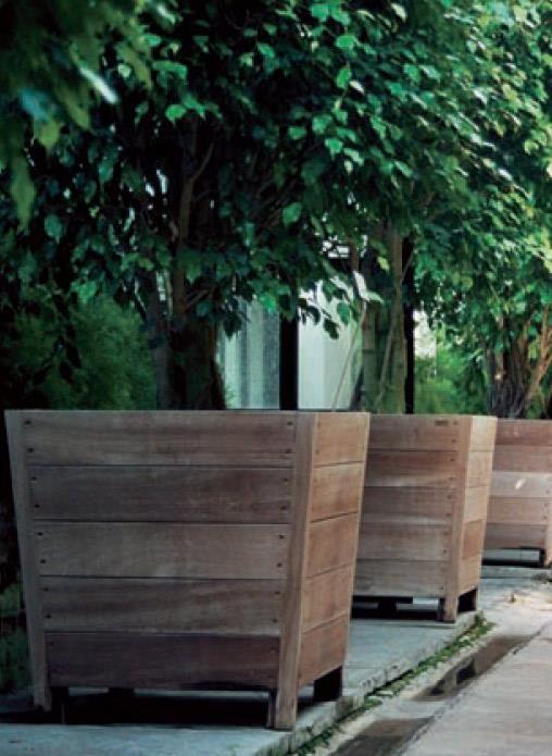 Udendørs - Deichmann Planter