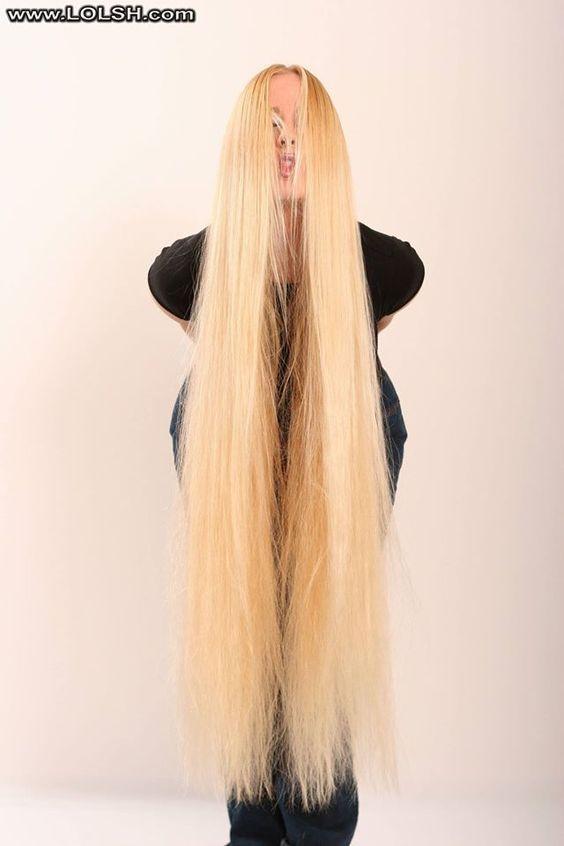Tmz Blonde Guy 20
