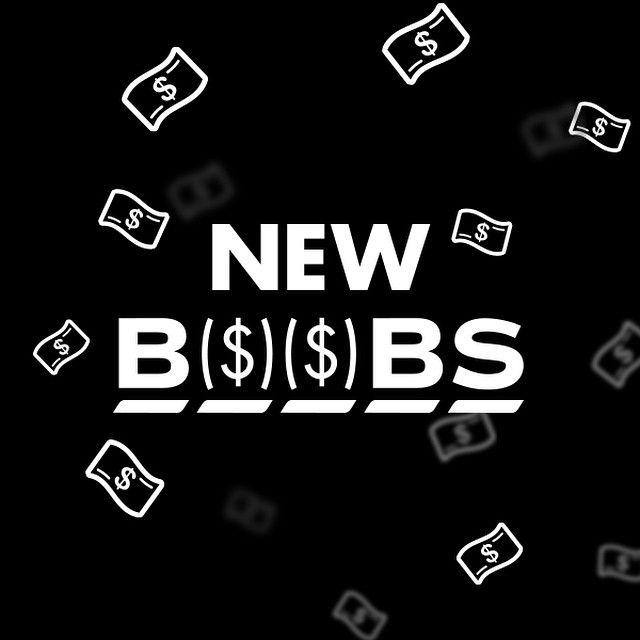 New Boobs