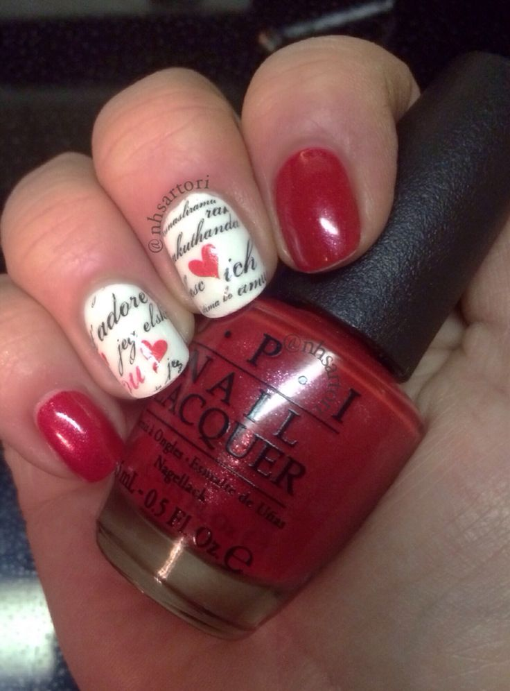 1058 best Nail Art images on Pinterest | Journey, Nailed it and The ...