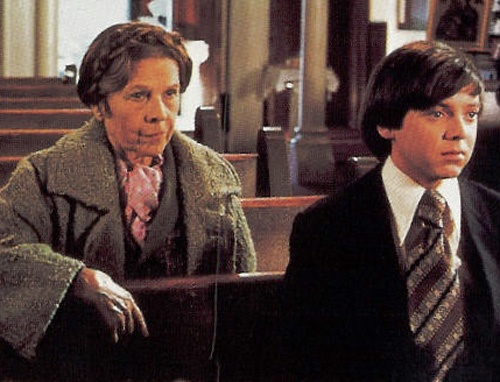 harold and maude book pdf
