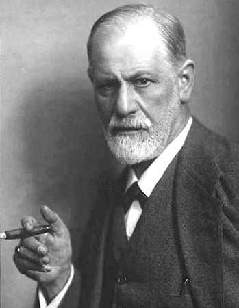 Sigmund Freud – Founder of Psychoanalysis | Genvive